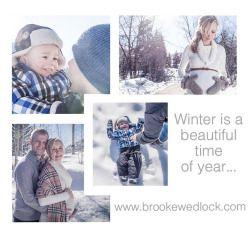 Let's play outside! #familyphotographer #torontophotographer #maternity #familyportraits #winter #snow #babyboy #snowangel #mittens #toque #sunshine
