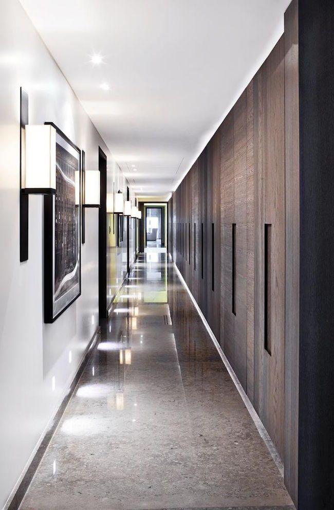 Kelly Hoppen Interiors