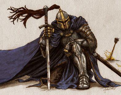 40 best knight kneeling images on pinterest cinema
