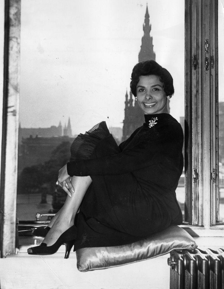 470 best images about Lena Horne on Pinterest | Jazz ...