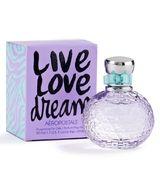 bellaboutiquecr.com: Perfume Live Love Dream