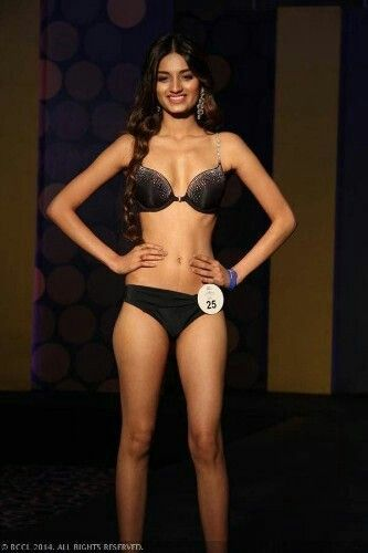 Pin By Maya Shah On Nidhi Pinterest Bikinis Indian Bikini And Indian Girl Bikini