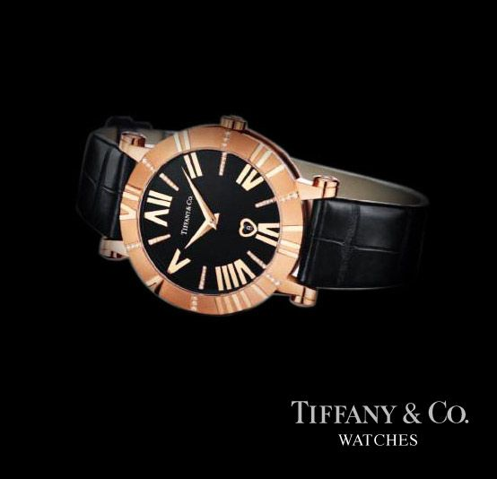 """""""Peerless Tiffany design and pedigree Swiss mechanics. Tiffany has set the standard in watch manufacturing for over 150 years.  WOMEN'S WATCHES, MEN'S WATCHES, COCKTAIL WATCHES.""""...    www.tiffany.com"""
