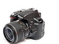 Nikon D3300 DSLR Camera bangladesh, Nikon D3300 dslr price in bangladesh,Nikon D3300 price in bd,Nikon D3300 review in bd,Nikon D3300…