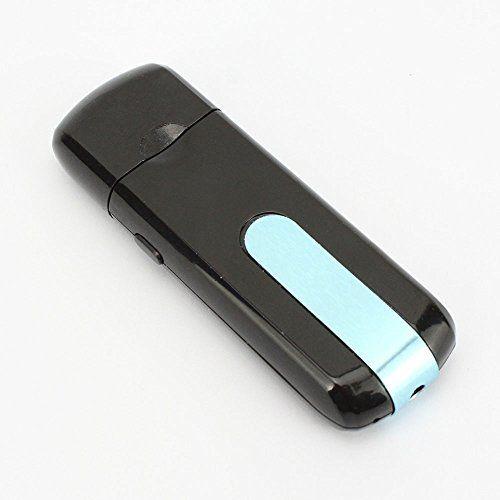 USB Disk Hidden Camera Spy Video Camera Hidden Cameras for Sale Mini Spy Camera Pinhole Camera Surveillance Infrared Camera Covert Cameras -- Learn more by visiting the image link.