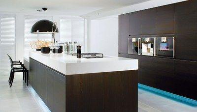küchenplana atemberaubende images der efefaaeabad jpg