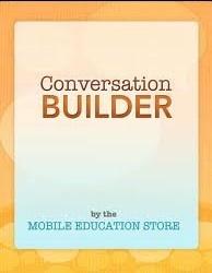 Conversation Builder ‹ AppAbled.com