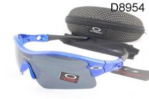 oakley sunglasses outlet men s oakley sunglasses oakley holbrook www.sunglassesoutlet888.com