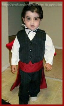 12 best halloween costume ideas for landon images on pinterest a round up of 25 terrific diy halloween costumes for kids you can actually make yourself at home some of them are even no sew costumes solutioingenieria Choice Image