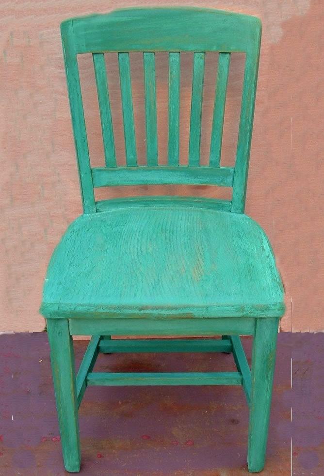 Best 25 Vintage office chair ideas on Pinterest Office chair