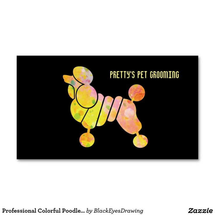 93 best Pet Sitter/Grooming business images on Pinterest | Business ...