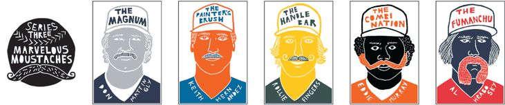 Letterpressed baseball cards from Left Field Cards. Definitely getting Keith & several bizarre injuries...