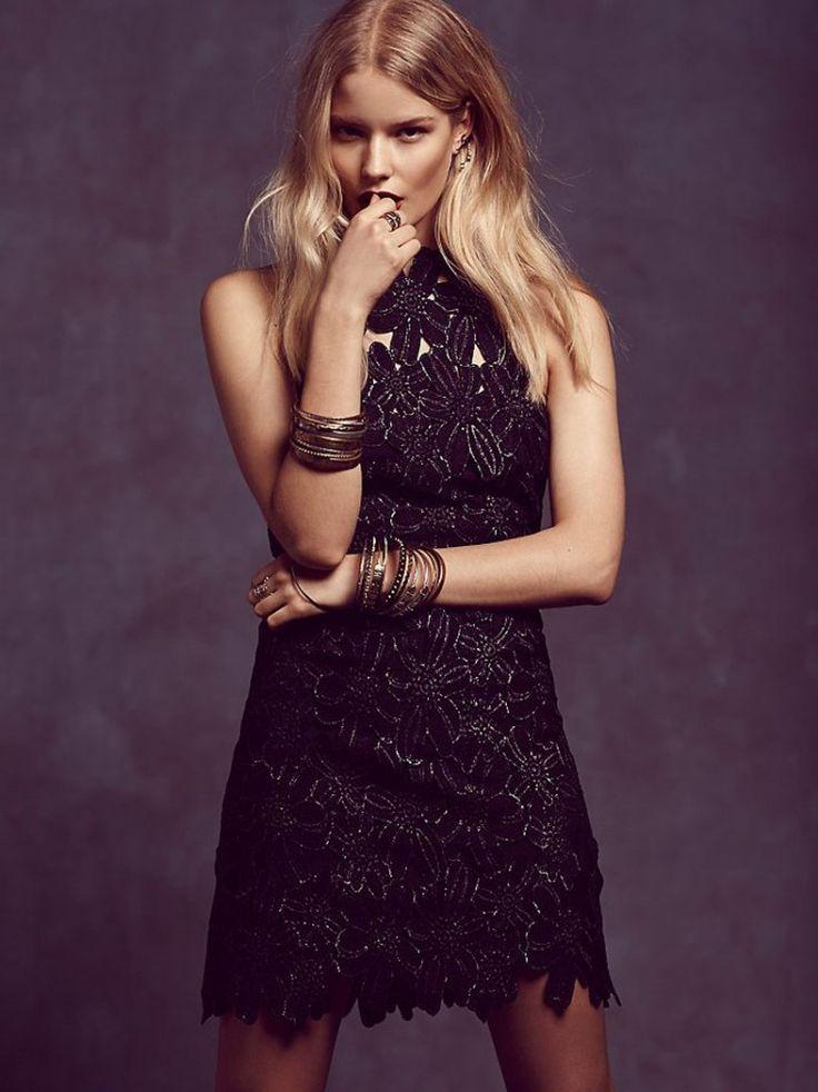Mejores 813 imágenes de Things to Wear en Pinterest | Moda bohemia ...