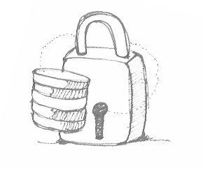 Secure Sockets Layer (SSL) Protocol: