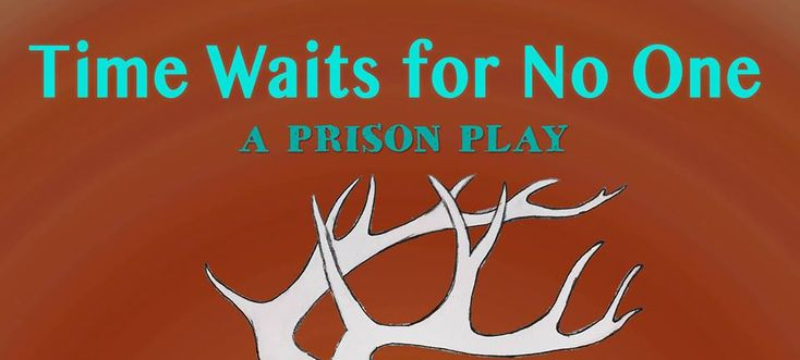 Time Waits For No One at William Head On Stage. A review. October 10-November 8, 2014 in Metchosin (Victoria) BC.  http://janislacouvee.com/time-waits-one-william-head-stage-whos-review/