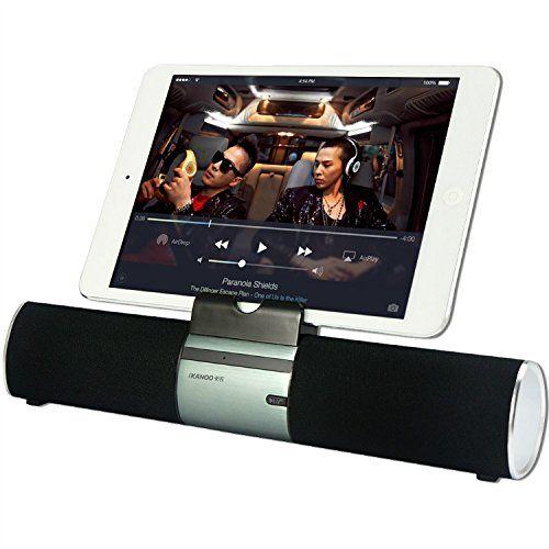 1000 id es sur le th me support pour t l phone portable sur pinterest support de t l phone. Black Bedroom Furniture Sets. Home Design Ideas