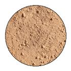 Natural Mineral Foundation | Official Site