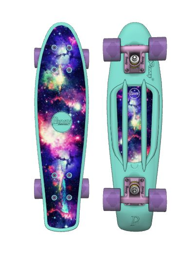 Best 25 Penny Skateboard Ideas On Pinterest Penny