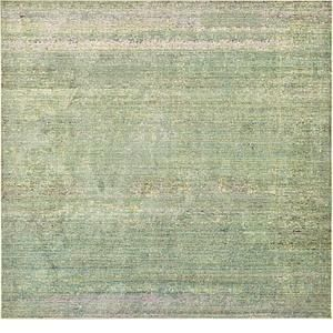 8 Ft Squares Rugs   Rugs.ca