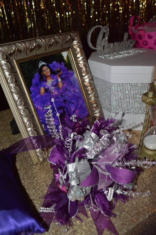 398 best Princess Jasmine's Aladdin - Themed Quinceanera ...