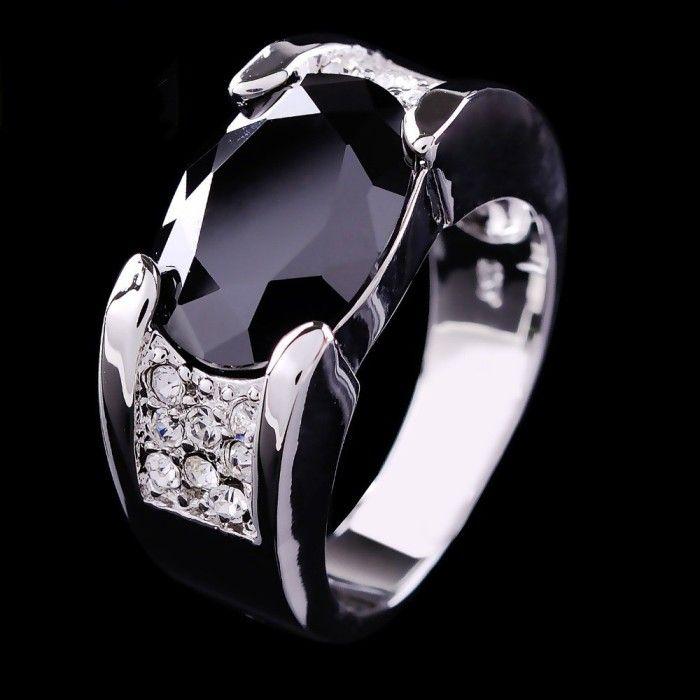 Black Sapphire Rings ,black sapphire rings uk,black sapphire rings,black sapphire rings australia,black sapphire rings price,black sapphire rings nz,black sapphire rings meaning,black sapphire rings melbourne,black sapphire jewelry,black sapphire engagement rings,black star sapphire rings