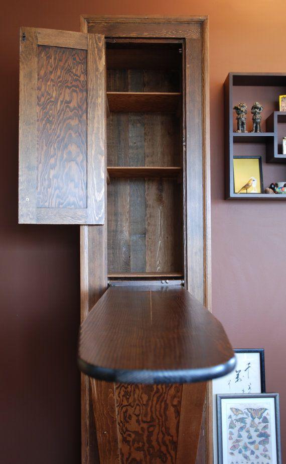 Best 25+ Liquor cabinet ideas on Pinterest | Mancave ideas, Liquor ...