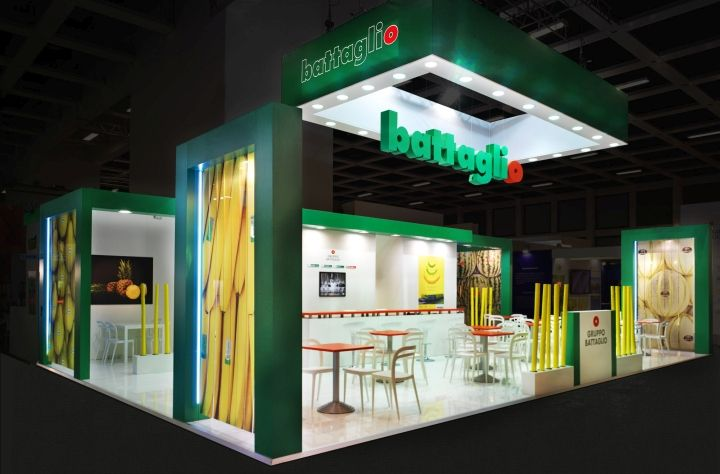 Exhibition Stand Sketchup : Best sketchup stands d images on pinterest