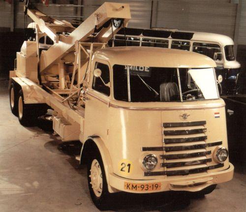 DAF KM-93-19 DAF Museum 1962. .jpg