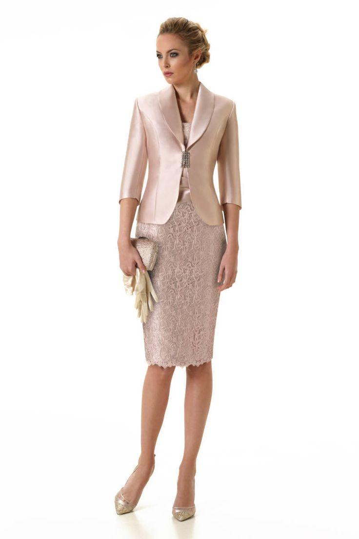 393 best Mère de la M...... images on Pinterest | Cute dresses ...