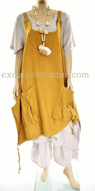 exquisitecolor.com.  Love that gold jumper, which, I think, would look good over dark blue denim jeans.