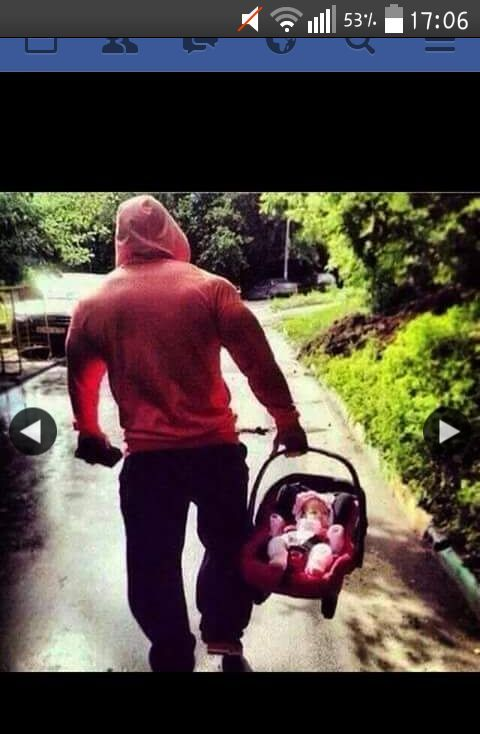 I want this with you👪 ❤️