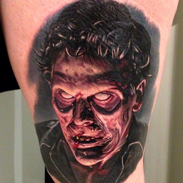 Horrible Tattoo (174) - http://www.dravenstales.ch/horrible-tattoo-174/