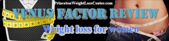 021500.net/... Venus factor Review Venus factor its a weight loss system designed specially for woman to lose weight fast and in a healthy way the Venus factor combines the diet and the exercises to... more info 021500.net/...
