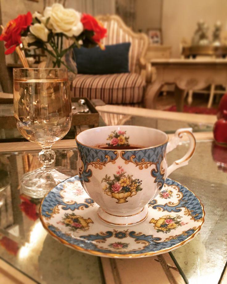queen's cuplover ❤️