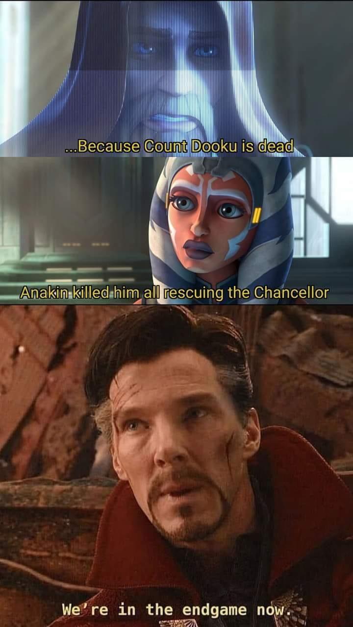 Probably Star Wars Memes Funny Star Wars Memes Star Wars Humor