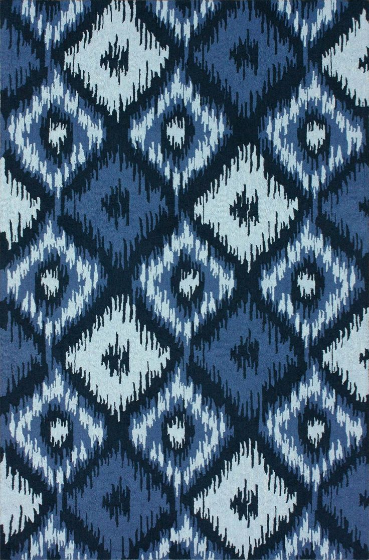 83 best rugs images on pinterest | area rugs, rugs usa and shag rugs