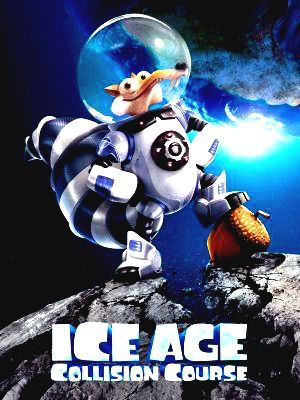 Ansehen This Fast Watch Ice Age: Collision Course 2016 Complet Movie Ice Age…