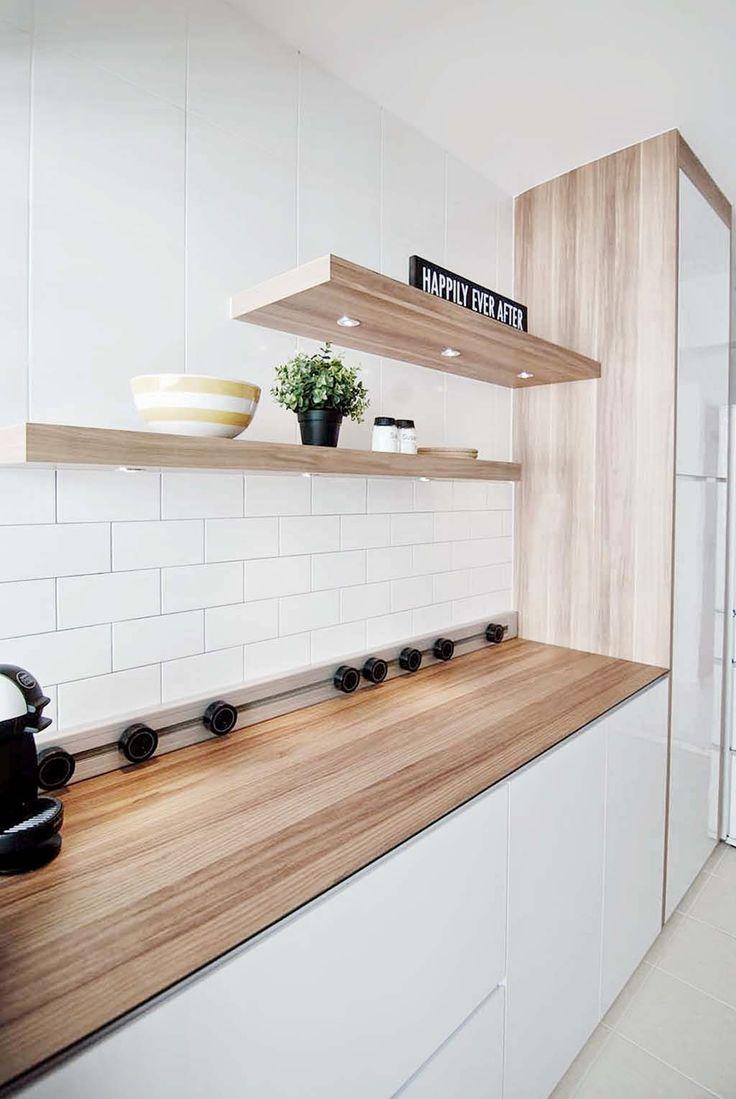 best living room design images on pinterest