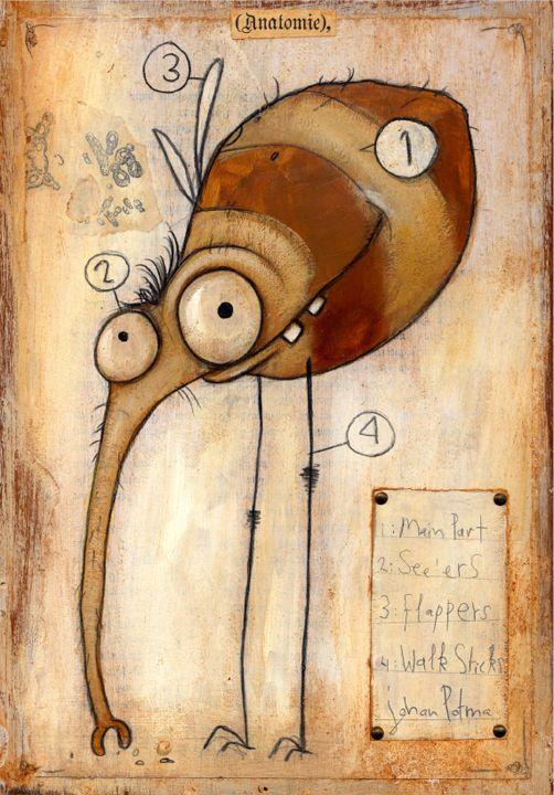 flea-flea_011.jpg (502×720)