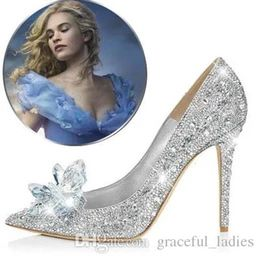 Buy Wedding Pumps Kitten Heel Bridal Shoes Online from Low Cost Bridal Shoes Wholesalers   DHgate.com