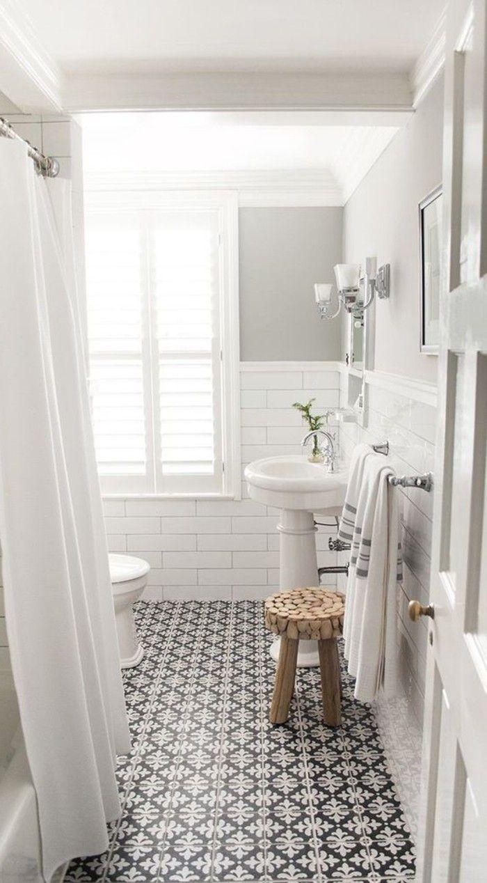 82 Tolle Badezimmer Fliesen Designs Zum Inspirieren Archzine Net Badezimmer Fliesen Fliesen Design Tolle Badezimmer