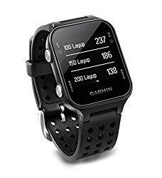Are you keen on playing golf and seeking for modern equipment of golf? Keep on reading our best golf GPS watch 2017 review.