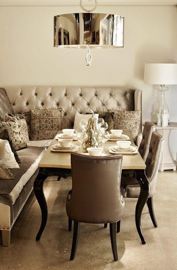 Design, Corner Banquette Seating Seating Chart Generator Banquette Corner Arrangements Novel #25410247, Corner Banquette Seating