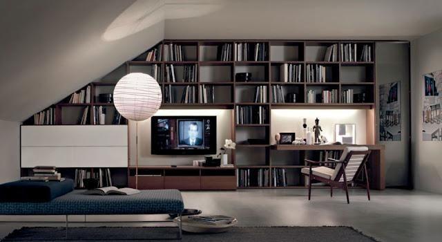soggiorno-con-angolo-studio-L-3pYjdQ.jpeg (640×350)