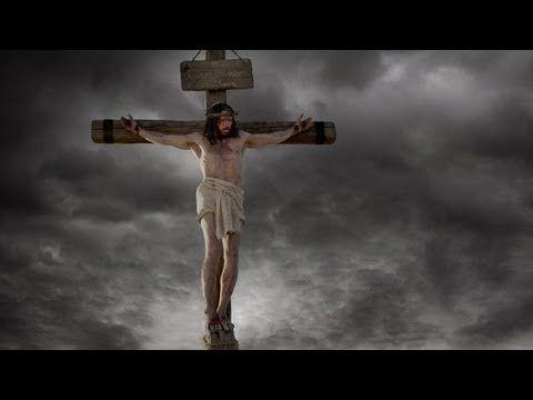 """""""He Is Risen"""" video"""