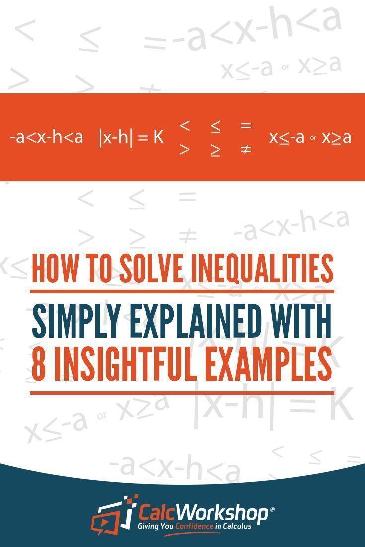 Best Math Analysis Images On   Algebra Arithmetic