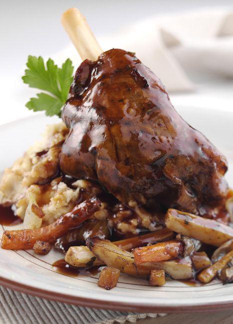 Les 25 meilleures id es de la cat gorie carr de boeuf sur pinterest recette de c tes au four - Cuisiner un roti de boeuf au four ...