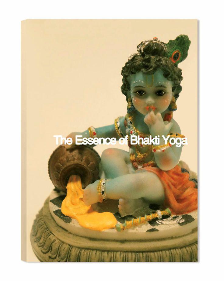 バクティヨーガという純粋で誠実な、深遠な世界。  「The Essence of Bhakti Yoga バクティヨーガの真髄」 は、その片鱗に触れることのできるエッセンスがたっぷり詰まった一冊です。A5サイズ・全50ページ。  【目次】 インドの神様   インドの聖者とその生涯    チャイタニヤ    トゥルシーダース   ミーラーバーイー      ラーマクリシュナ・パラマハンサ.   ヴィヴェーカーナンダ   スワミ・シヴァーナンダ  バクティの聖典集      ナーラダバクティスートラ    バガヴァッド・ギーター   バクティの9つ道   バクティヨーガサーダナー   ☆送料☆ 2冊まで・・・82円(メール便にてお届けします) 3冊以上・・・164円~