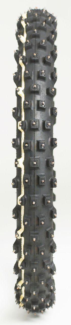 WEBNODE :: Mitas/Trelleborg 80-100-21 , XT-994 , 20mm Dubb :: www.MxGrossisten.se