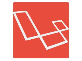 #Laravel 4 desde Cero | CODEHERO